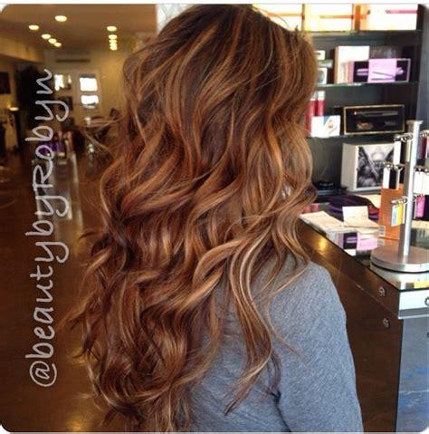 filipina artist with copper brown hair color the 25 best auburn balayage ideas on pinterest auburn