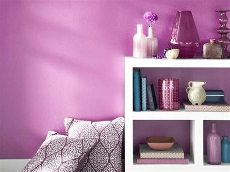 radiant orchid paint color designblog don t kill my vibe