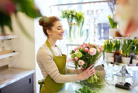 Florist In by Wie Finde Ich Einen Guten Floristen F 252 R Den Brautstrau 223