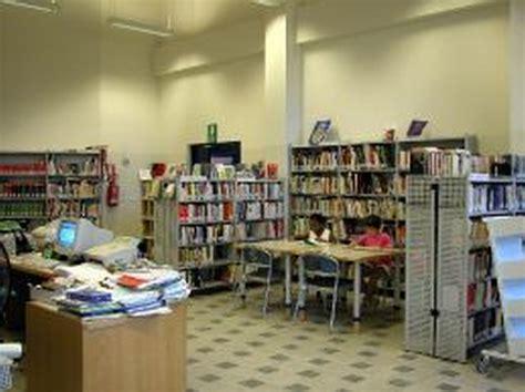 casa piani imola leggi la notizia quot in nome di romeo galli quot in biblioteca