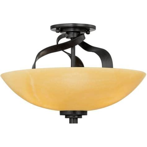 bronze ceiling light semi flush fitting uplighter ceiling light bronze with