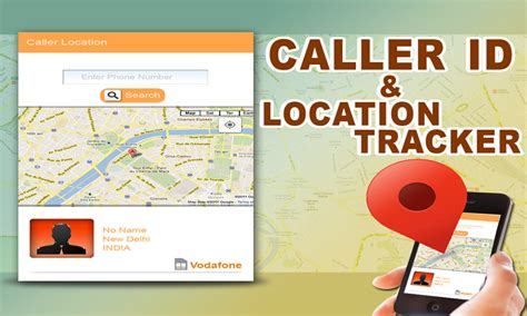 caller name id apk free caller id and location tracker apk for android getjar
