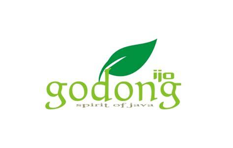 membuat logo toko nama toko buah rodenrespati s blog