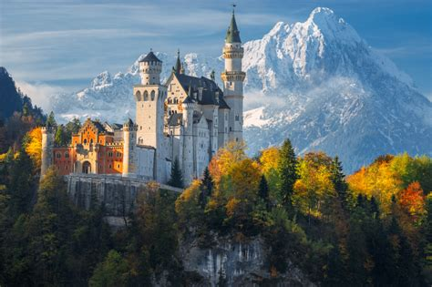 most beautiful castles most beautiful castles in germany oro gold stores