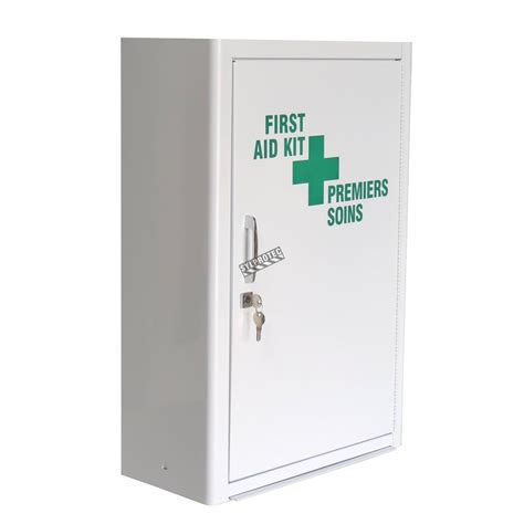 wall mounted aid cabinet aid cabinet wall mounted door wall mounted aid cabinet
