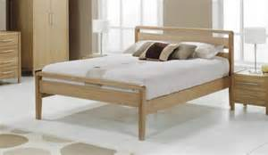 king wooden bed frames uk hip hop wooden bed frame bensons for beds