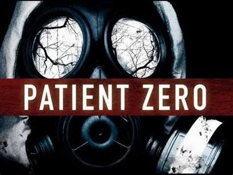 watch hindi movies patient zero 2017 patient zero 2017 trailer youtube