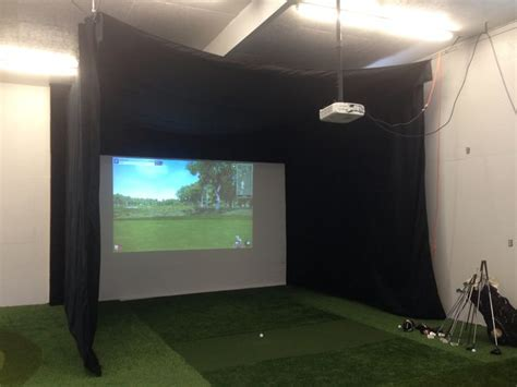 golf swing studio 17 best images about golf on pinterest golf practice