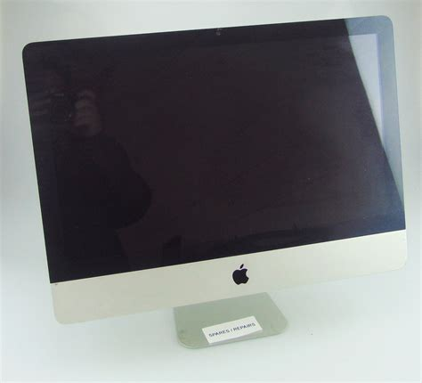 Laptop Apple I3 spares repairs apple a1311 imac 21 15 quot intel i3 3 06ghz no display out