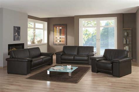 wohnzimmer beige beautiful wohnzimmer farben beige braun contemporary