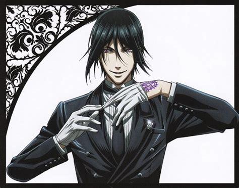 black butler list 6 anime like black butler kuroshitsuji recommendations