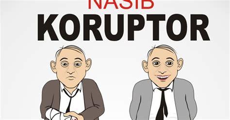 Korupsi Kolusi Dan Nepotisme By Suyatno Pengertian Korupsi Kolusi Dan Nepotisme Obrolan Politik