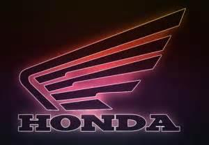 Honda Powersports Logo Motor Cycle News Motor Bikes Reviews Dealer
