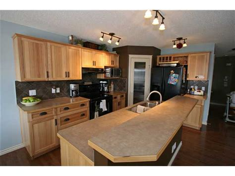 Corner Kitchen Island Auburn Bay New Listing This Is A Gem Of A Home Ryan