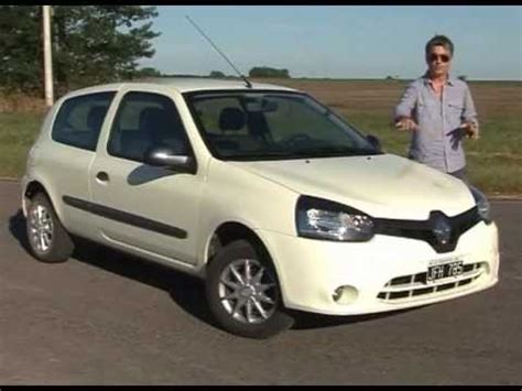 renault clio m 237 o 1 2 16v test mat 237 as antico