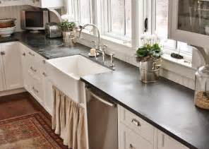 Soapstone Maintenance For The Love Of A House Soapstone