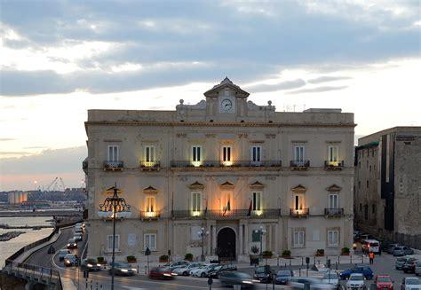 progetto casa taranto palazzo di citt 224 taranto