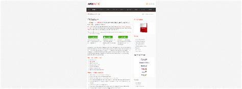 keyword bid best adwords caign management software 2018
