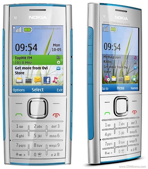 themes and games for nokia x2 02 freetemplates themes games fonts wallpapers nokia x2