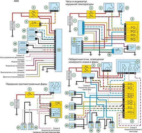 wiring diagram 2005 mini cooper convertible get free