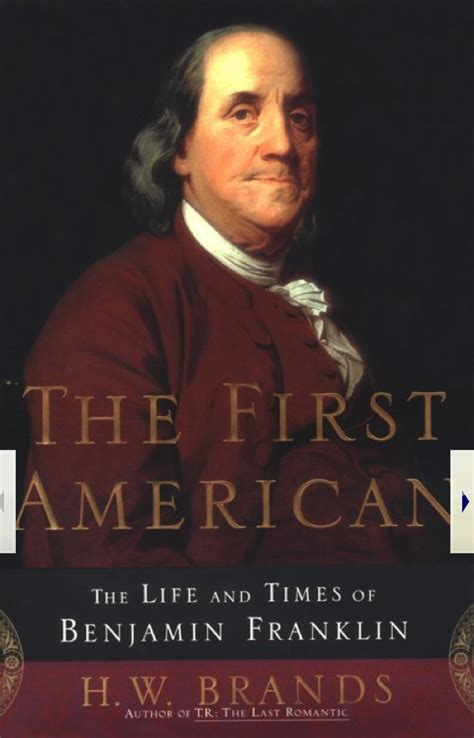 benjamin franklin biography book review book review the first american all things andy gavin