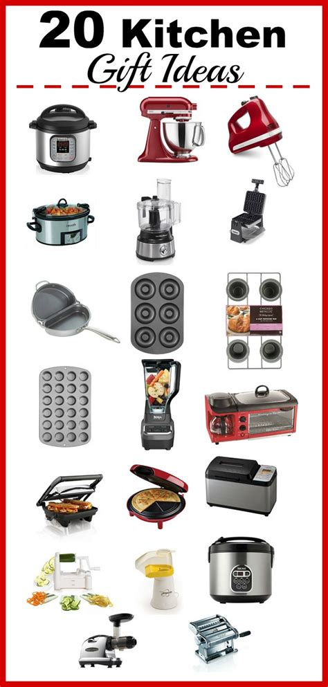 kitchen gifts ideas 20 kitchen gift ideas gift guide for busy home cooks