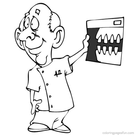 girl dentist coloring page dental coloring pages 23 free printable coloring pages
