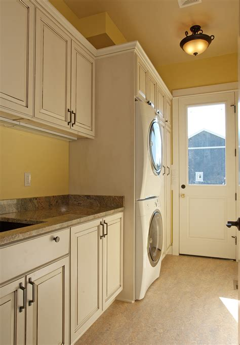 interior design for laundry room laundry rooms albee interior design residential and