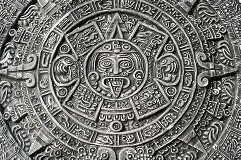 Calendario Azteca Signos Musical Junio 2011