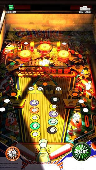 jrioni arcade full version apk free download zaccaria pinball for android free download zaccaria