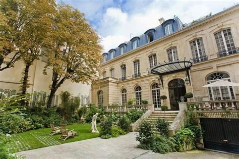 houses for sale in paris luxurious paris townhouse for sale at 22 000 000