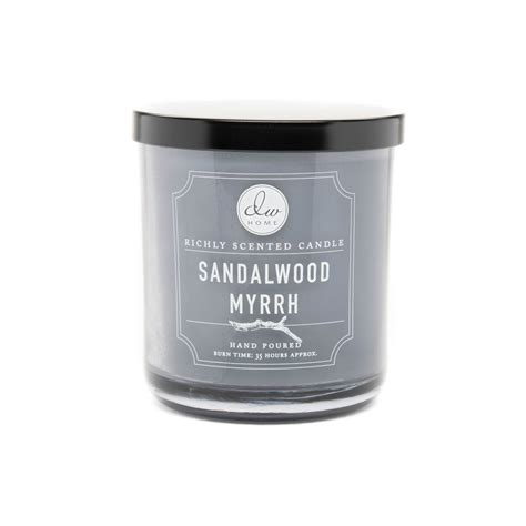 smells like home candles 100 smells like home candles tis the season 23 candles that are for the holidays