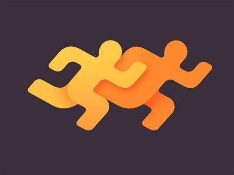 design logo free app 10 creative logo design app logos construction by
