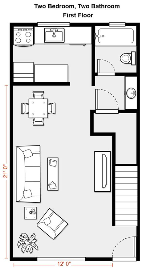 2 bedroom addition plans floor plans of aspen gate s suites