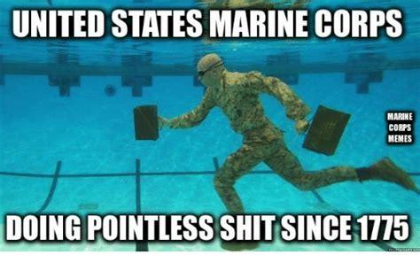 Us Marine Meme - united states marine corps marine corps memes doing