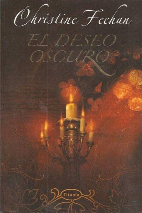 a little trouble in 8483236958 christine feehan sentinela oscuro bajar gratis descargar el oro oscuro christine feehan libro