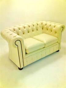 sofa origin of word banquette meaning 28 images banquette definition