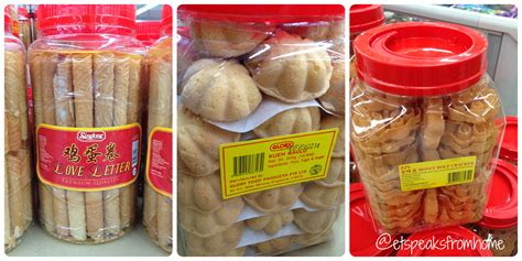 new year goodies different types of new year goodies et speaks