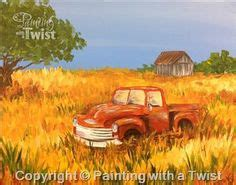 paint with a twist gainesville 1000 images about canvas and pottery goodies on
