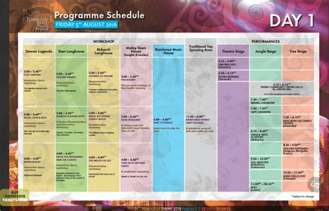 jadwal tinju dunia 7 agustus 2016 ward vs brand live tv serba serbi rainforest world music festival 2016 tukang