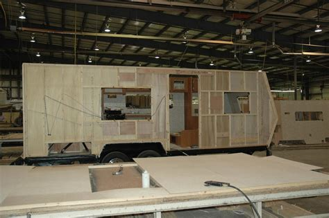 Rv Floor Construction by Rv Net Open Roads Forum Should I Remove Plastic On The