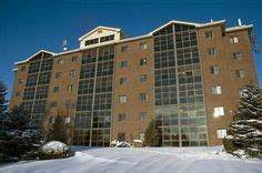 Property Manager Guelph 1000 Images About Apartments For Rent In Guelph On