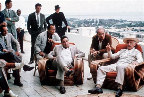 se filmer the godfather part ii gratis 6 reasons why the godfather part ii is the best movie