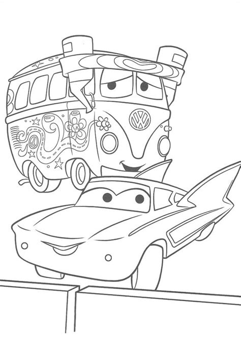 coloring pictures of mater from cars coloring pictures cars disney coloring pictures disney