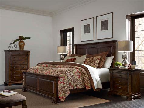 kincaid bedroom suite kincaid furniture portolone queen bedroom group belfort