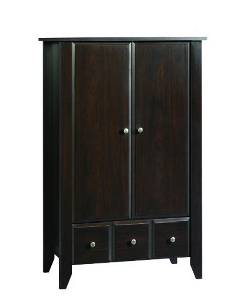 shoal creek armoire where to buy child craft shoal creek ready to assemble