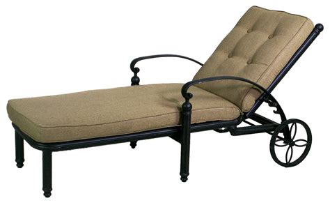 best chaise lounge best of backyard basso collection chaise lounge set