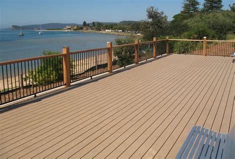 organoil decking modwood decks sydney branson building material