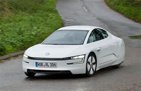 vw xl1 for sale price 2017 2018 best cars reviews