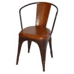 wohnzimmer stuhl wohnzimmer stuhl